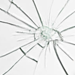 Enviro Safety Glass Tempered Glass