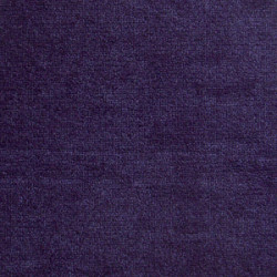 Carpet Maker R-5006 Dark purple