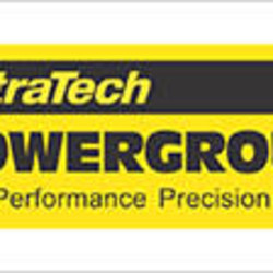 UltraTech Cement Ltd Powergrout