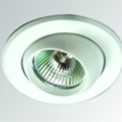 Wipro Lighting Eyeball  [WCQ 22]