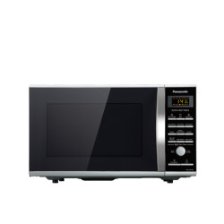 Panasonic NN-CD674M