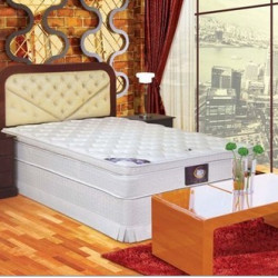 Emirates Sleep Systems Pvt. Ltd. The Grand