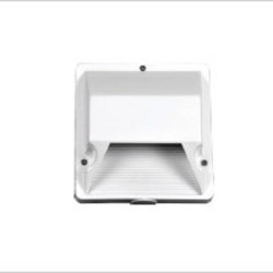 Mayfair Wall Mounting Pathways Lighting Fixture