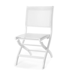 Varaschin Victor Folding Chair