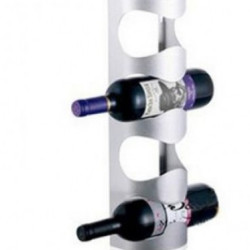 JustForDécor Wine Bottles Rack