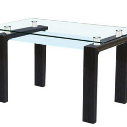 Nilkamal Wells Dining Table