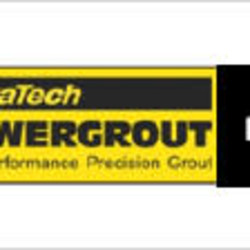 UltraTech Cement Ltd Powergrout NS2