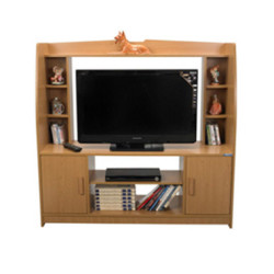 Nilkamal Beaumont Wall Unit