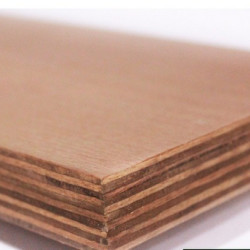 Greenply  Green Gold Prima Plywood