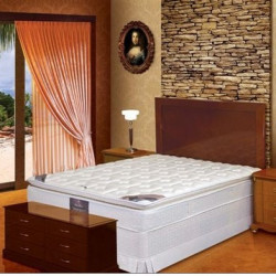 Emirates Sleep Systems Pvt. Ltd. Tranquility