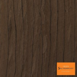 Greenply  Wild Ebony
