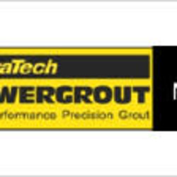 UltraTech Cement Ltd Powergrout NS1