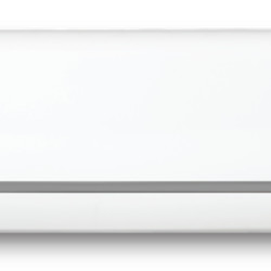 Panasonic 2 Star Split ac - CS-UC12RKY2-2