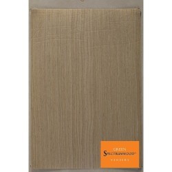 Greenply  Moon Light Oak