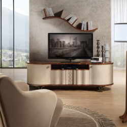 Carpanelli Classic Mistral Cabinet for TV