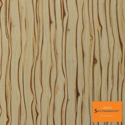 Greenply  Caramel Spray