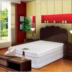Emirates Sleep Systems Pvt. Ltd. Soft Touch