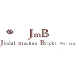 Jindal Mechno Bricks Profile img