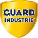 Guard Industrie Profile img