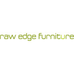 Raw Edge Furniture Profile img