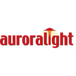 Auroralight Profile img
