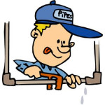 A A Plumbing Works - Profile Image