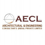 Architectural & Engineering Consultants India Pvt Ltd - Profile Image
