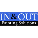 In & Out Painting Solutions - Profile Image