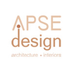 Apse Design Pvt. Ltd. - Profile Image