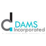 DAMS Incorporated Profile img
