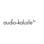 Audio Kaluste Profile img