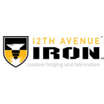 12th Avenue Iron Profile img