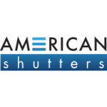 AMERICAN shutters Profile img