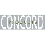 Concord Products Profile img