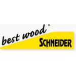 Best Wood Schneider Profile img