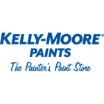Kelly Moore Profile img