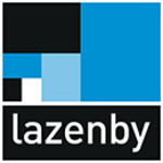 EJ Lazenby Contracts Profile img