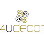 4Udecor Profile img