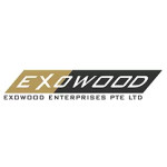 Exowood Enterprises Profile img