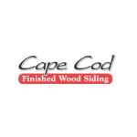Cape Cod Siding Profile img