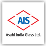 Asahi India Glass Ltd Profile Image