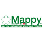 Mappy Italia Spa Profile Image
