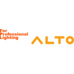 Alto Ltd Profile img