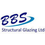 BBS Structural Glazing Profile img