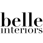 Belle interiors Profile img