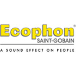 Ecophon Focus Ds Profile img