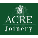 Acre Joinery Profile img