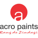 Acro Paints - Profile Image