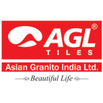 AGL Tiles - Profile Image