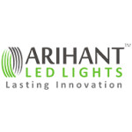 Arihant LED Lights